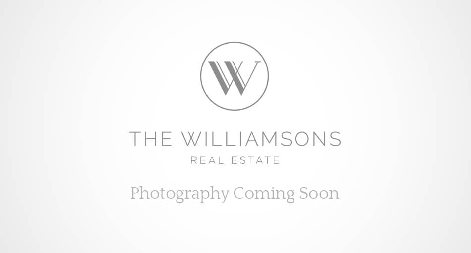 502 - 918 Cooperage Way, Yaletown, Vancouver West