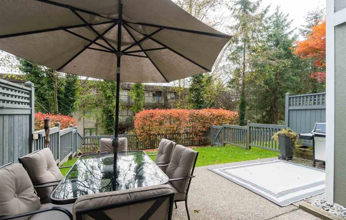109 - 1111 Lynn Valley Road, Lynn Valley, North Vancouver