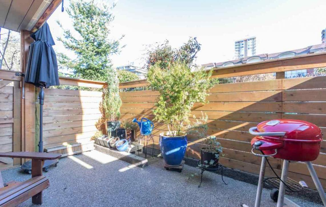 2 - 137 E 5th Street, Lower Lonsdale, North Vancouver