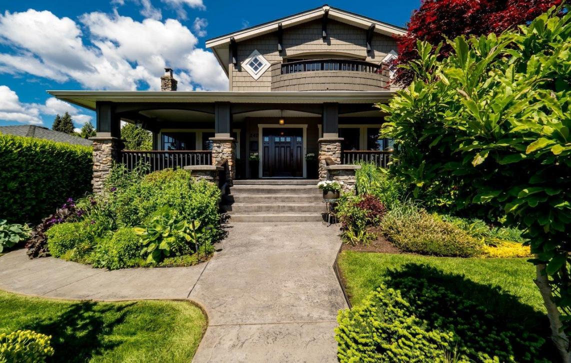 240 Holyrood Road, Upper Lonsdale, North Vancouver
