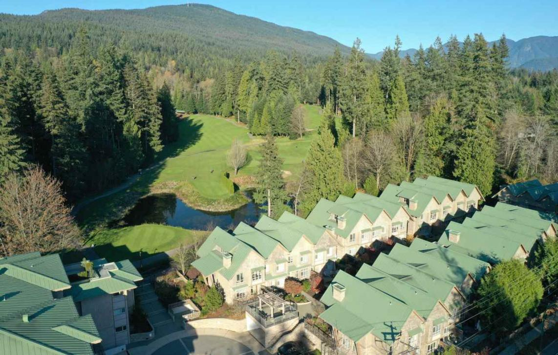 3362 Mt Seymour Parkway, Northlands, North Vancouver