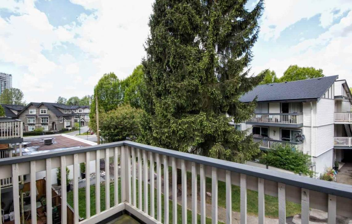 308 - 780 Premier Street, Lynnmour, North Vancouver