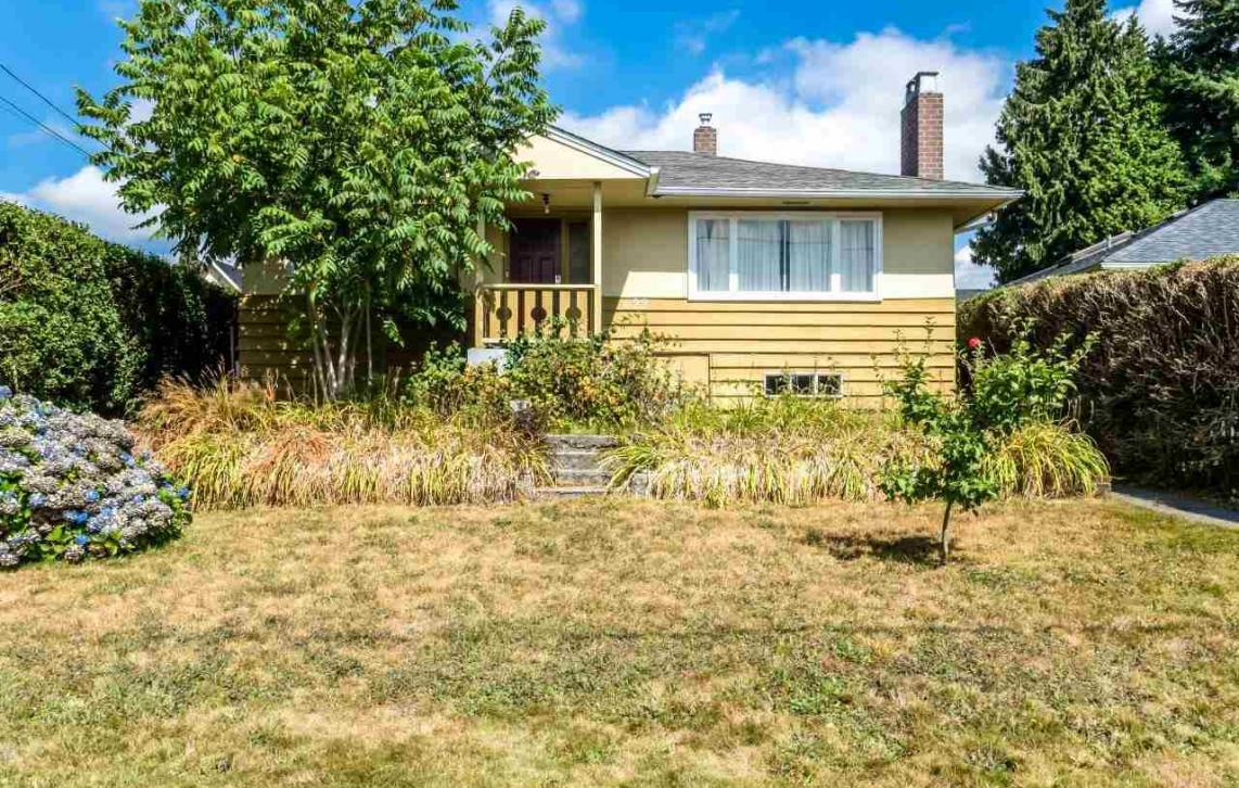 622 E 7th Street, Queensbury, North Vancouver