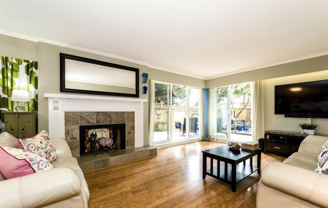 105 - 1515 Chesterfield Avenue, Central Lonsdale, North Vancouver